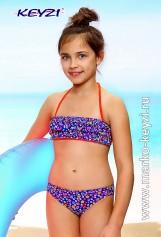 Раздельный купальник Summer