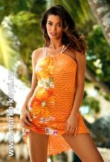 Пляжное платье Jenna