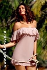 Пляжное платье Juliet