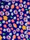 расцветка ткани