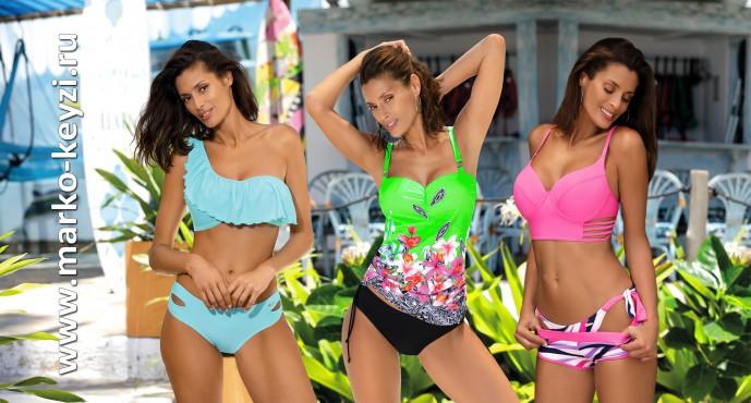 5e29f69095802 Польские купальники для пляжа и бассейна можно купить в интернет ...